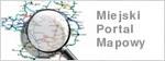 Miejski Portal Mapowy