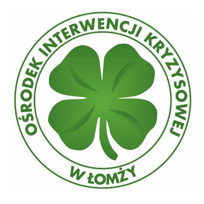 OIK Lomza