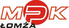 MPK ZB w Łomży